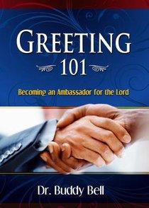 Greeting 101