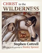Christ in the Wilderness eBook