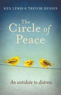 The Circle of Peace Paperback