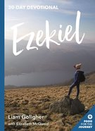 Ezekiel (Food For The Journey Series) Paperback