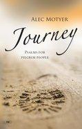 Journey Paperback
