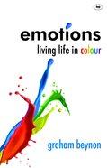 Emotions Pb Large Format