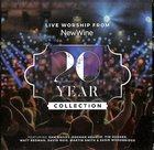New Wine: 20 Year Collection CD