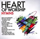 Ccli Heart of Worship - Hymns