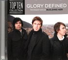 Glory Defined: Biggest Hits CD