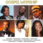 Icon Gospel Worship CD