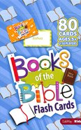 Books of the Bible Flash Cards