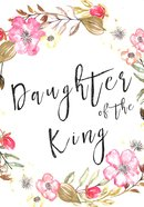 Boxed Cards: Daughter of the King Box