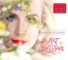 Art of a Love Song Double CD
