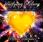 Unifying Glory CD