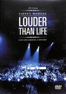 Louder Than Life - Live Recorcing Concert