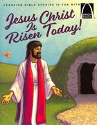 Jesus Christ is Risen Today! (Arch Books Series) Paperback