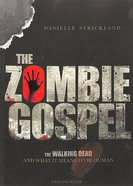 The Zombie Gospel eAudio