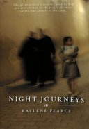 Night Journeys Paperback