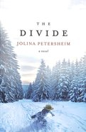 The Divide (#02 in The Alliance Series) Paperback