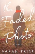The Faded Photo Paperback
