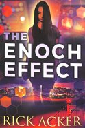 The Enoch Effect Paperback