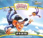 Up in the Air (#63 in Adventures In Odyssey Audio Series)