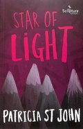 Star of Light (Classics For A New Generation Series) Paperback