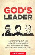 God's Leader Paperback