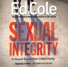 Sexual Integrity (Workbook) Paperback