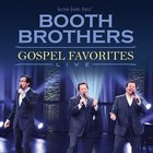 Gospel Favorites - Live in Atlanta DVD