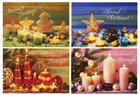 Christmas Card (Value Pack E)