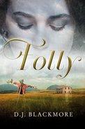 Folly Paperback