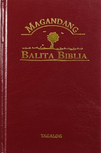 Tpv Magandang Balita Biblia Travel Edition