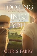 Looking Into You Paperback