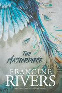 The Masterpiece Hardback