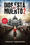 Dios No Est Muerto 2 (God's Not Dead 2) Paperback