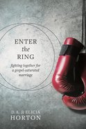 Enter the Ring eBook