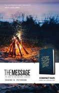 Message, the Compact