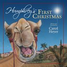 Humphrey's First Christmas Paperback