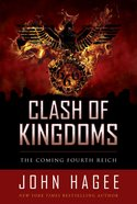 Earth's Last Empire: The Final Game of the Thrones Paperback