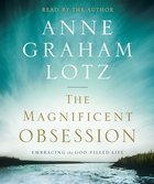 The Magnificent Obsession (Unabridged)