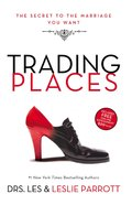 Trading Places Paperback