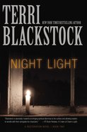 Night Light (#02 in Restoration Novels Series) Paperback