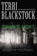 Dawn's Light (#04 in Restoration Novels Series) Paperback