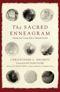 The Sacred Enneagram: Finding Your Unique Path to Spiritual Growth Paperback