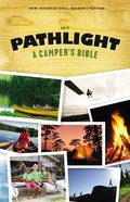 NIRV Pathlight a Camper's Bible (Black Letter Edition) Paperback