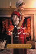 Amish Sweethearts: Four Amish Stories