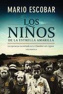 Nios De Le Chambon-Sur-Lignon, Los (Children Of Le Chambon-sur-lignon) Paperback