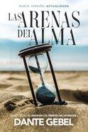 Las Arenas Del Alma Paperback