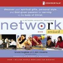 Network (Network Ministry Resources Series)