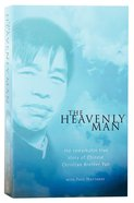 The Heavenly Man Paperback