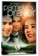 Pamela's Prayer (1998) DVD