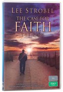 The Case For Faith (The Film) DVD
