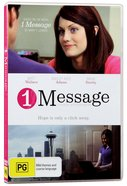 1 Message DVD